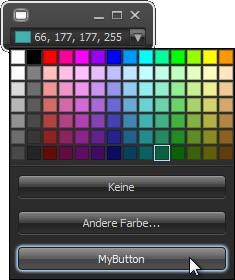 ColorPopupPanel